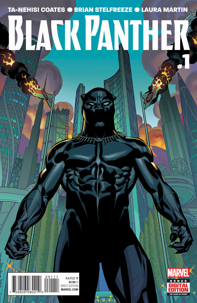 Black_Panther_1_Cover_o3vtn2