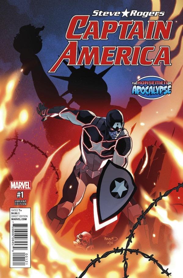 Captain_America_Steve_Rogers_1_Renaud_AoA_Variant.jpg