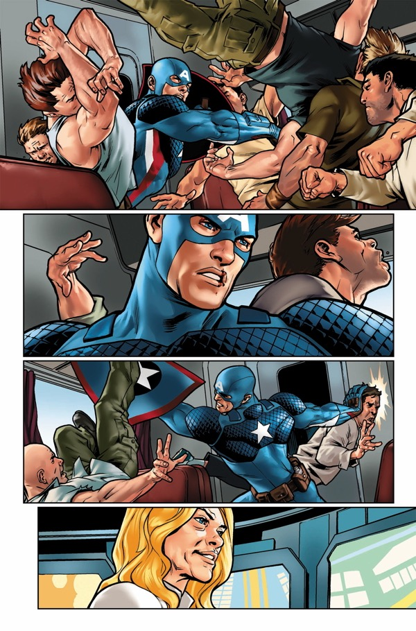 Captain_America_Steve_Rogers_Preview_3.jpg