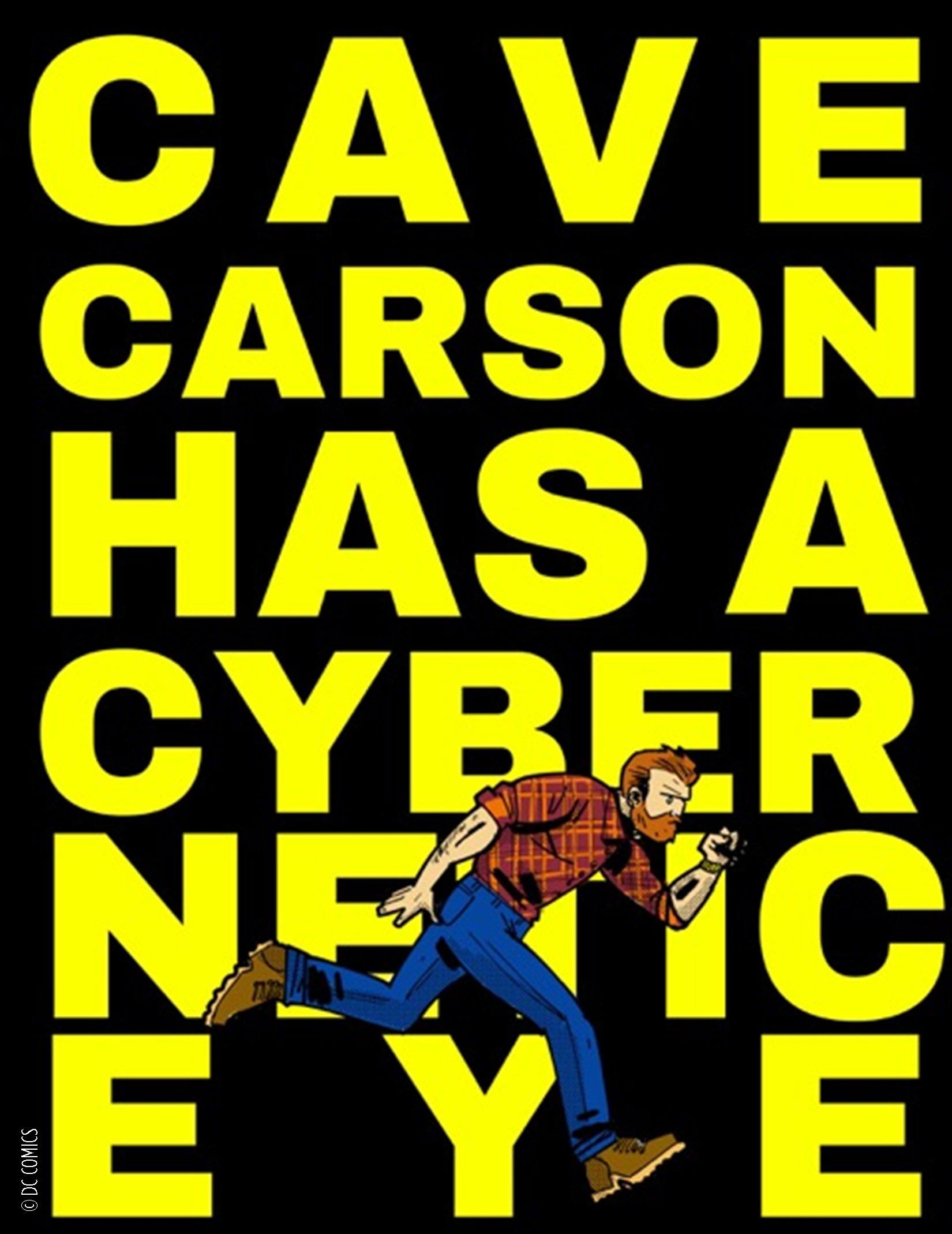 Cave-Carson 11x17.jpeg