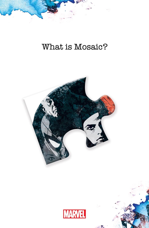 MOSAIC_2.jpg