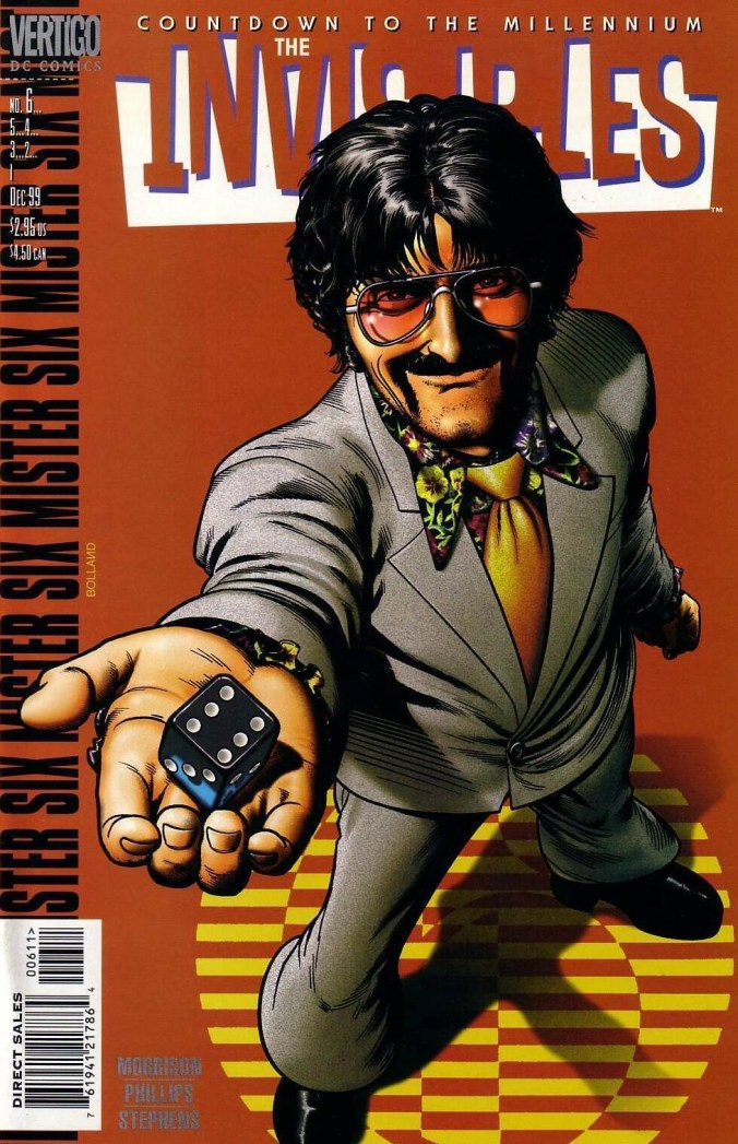 The-Invisibles-Vol-3-Cover-vertigo-comics-11189378-977-1513.jpg
