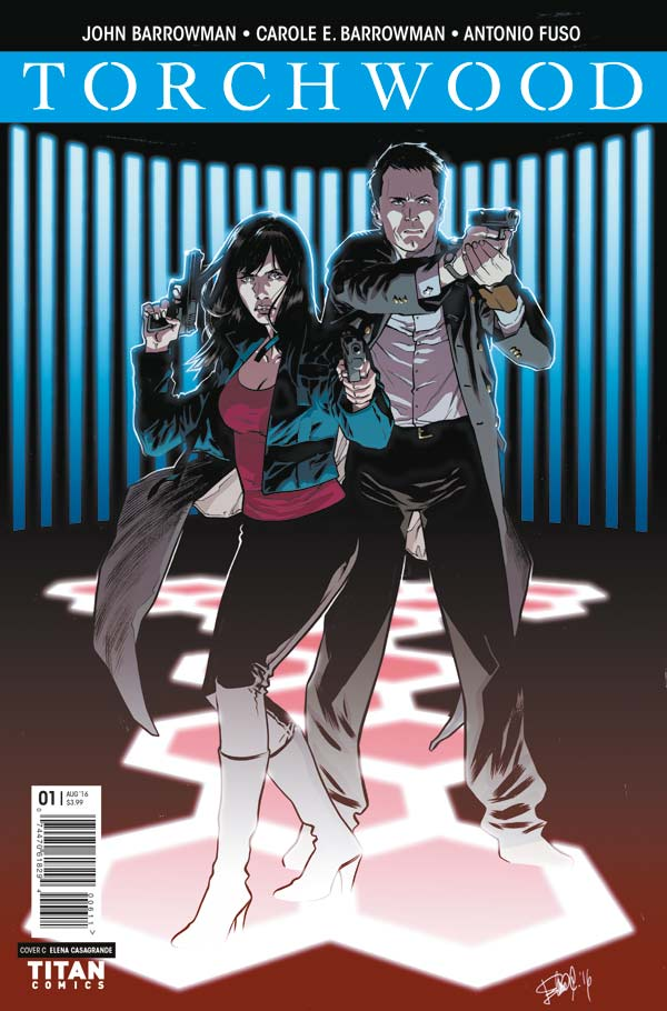 Torchwood_001_Cover_C