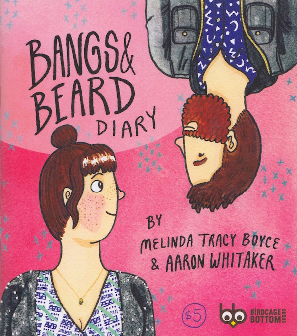 beardsandbangs