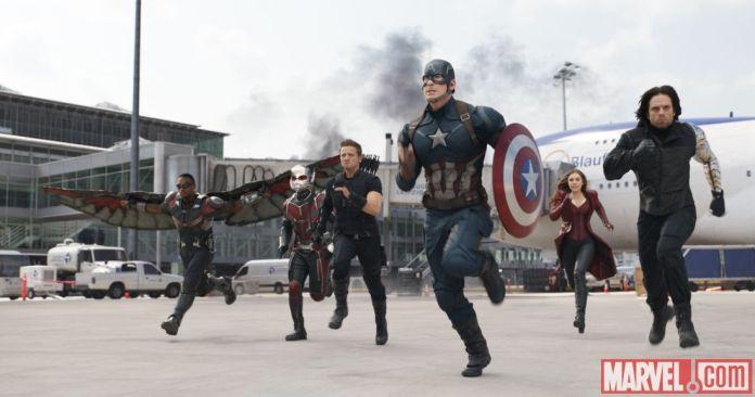 civil war review still