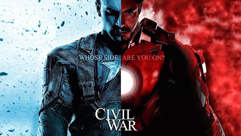 cvil_war_teaser.jpg