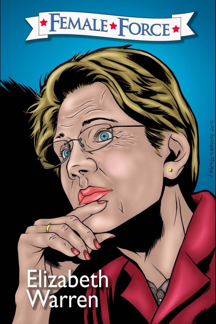 female-force-elizabeth-warren.jpg