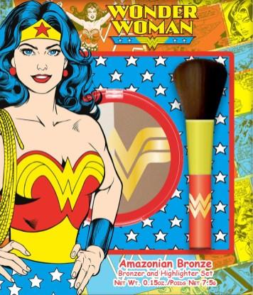 005-BB-WAG-DC_Wonder_Woman_Blush-R2 (1)