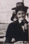 Anne M Kletcha