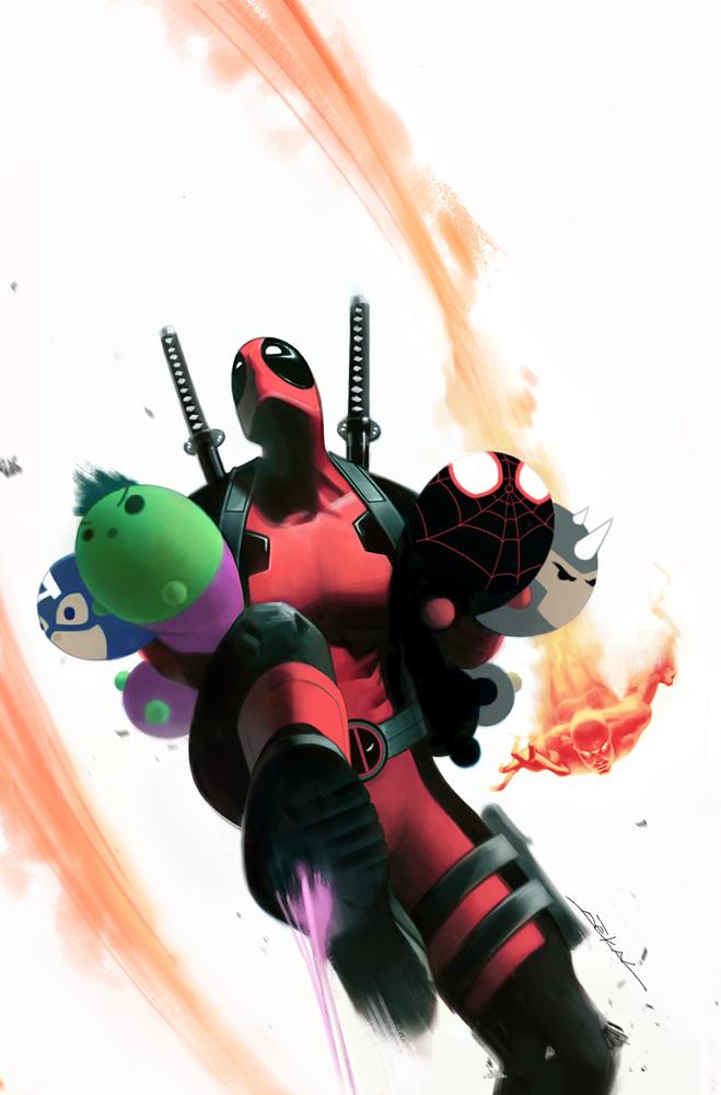 Uncanny_Avengers_12_Marvel_Tsum_Tsum_Takeover_Variant