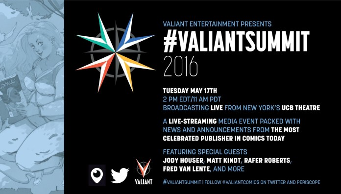 VALIANTSUMMIT2016_FINAL.jpg