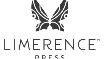 limerence_logo.png