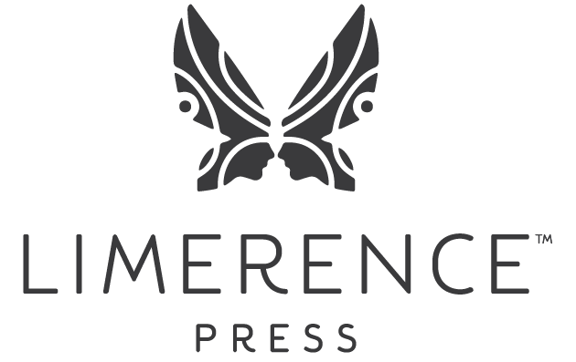 limerence_logo.png