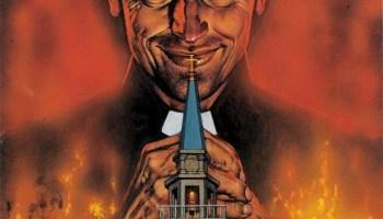 preacher-Vol1.jpg