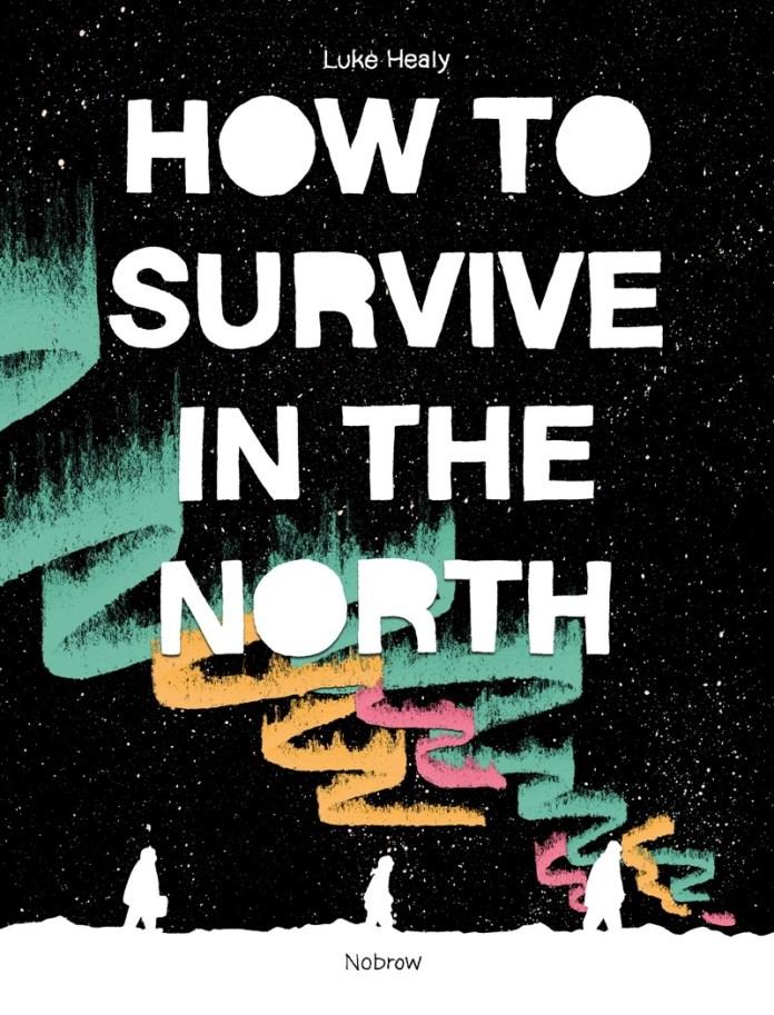 HowToSurviveInTheNorth_cover.jpg