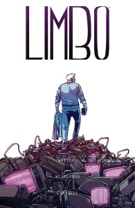 LimboTPB-cover