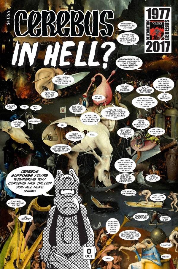 cerebusIN-hell.jpg