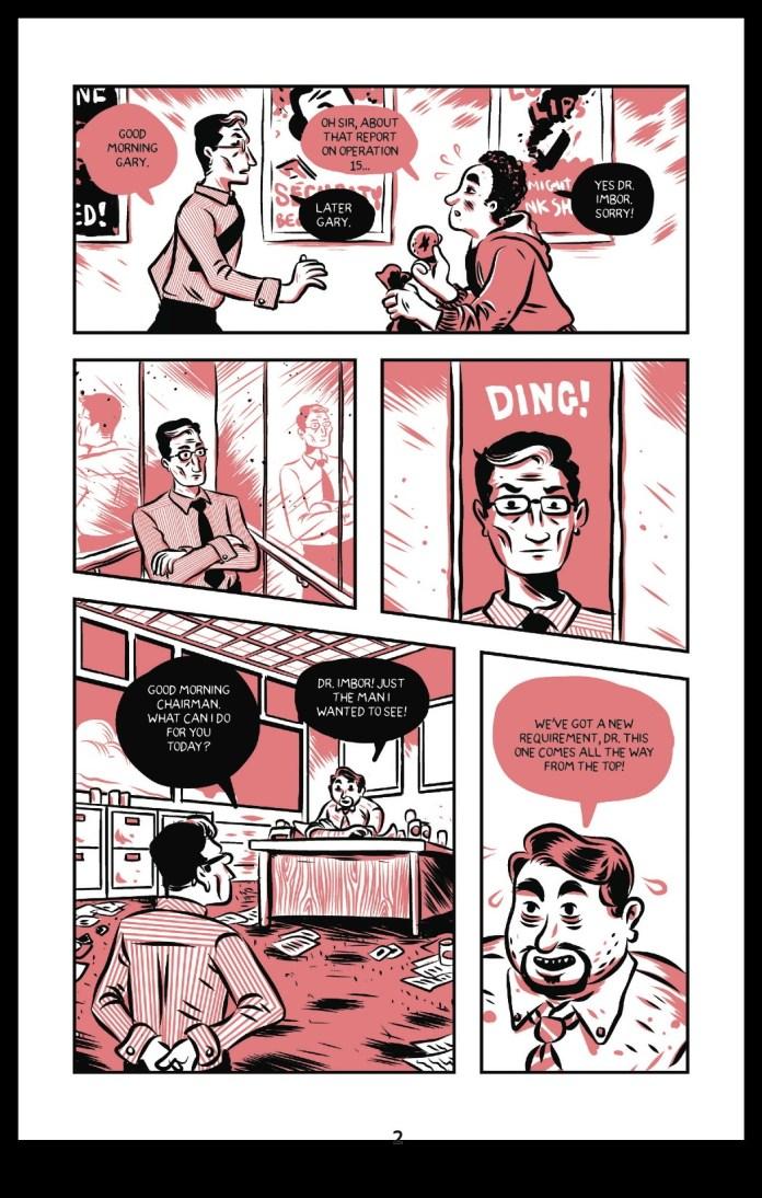 pineapple_sparkle_comic002.jpg