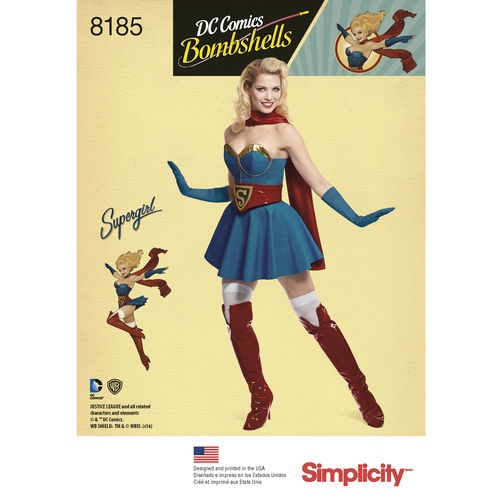 simplicity-costumes-pattern-8185-envelope-front.jpg