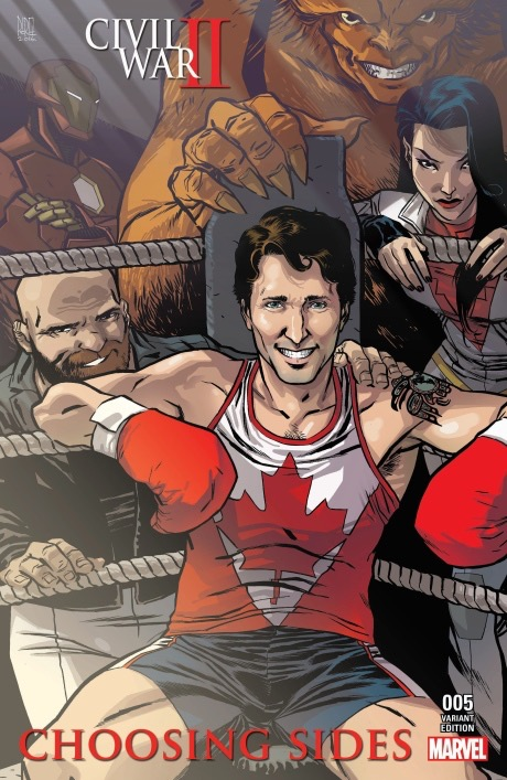 trudeau-comic-cover-20160628.jpg