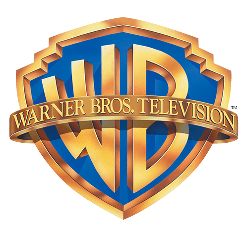 warner television