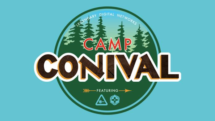 2016-CampConivalLogo.png