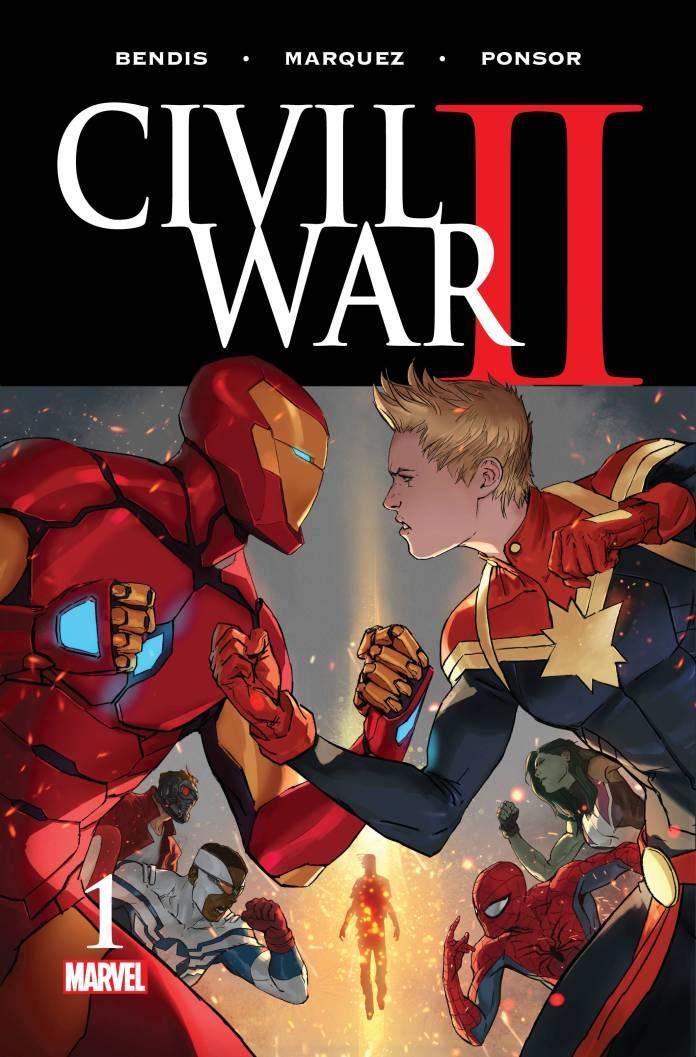Civil War II #1.jpg