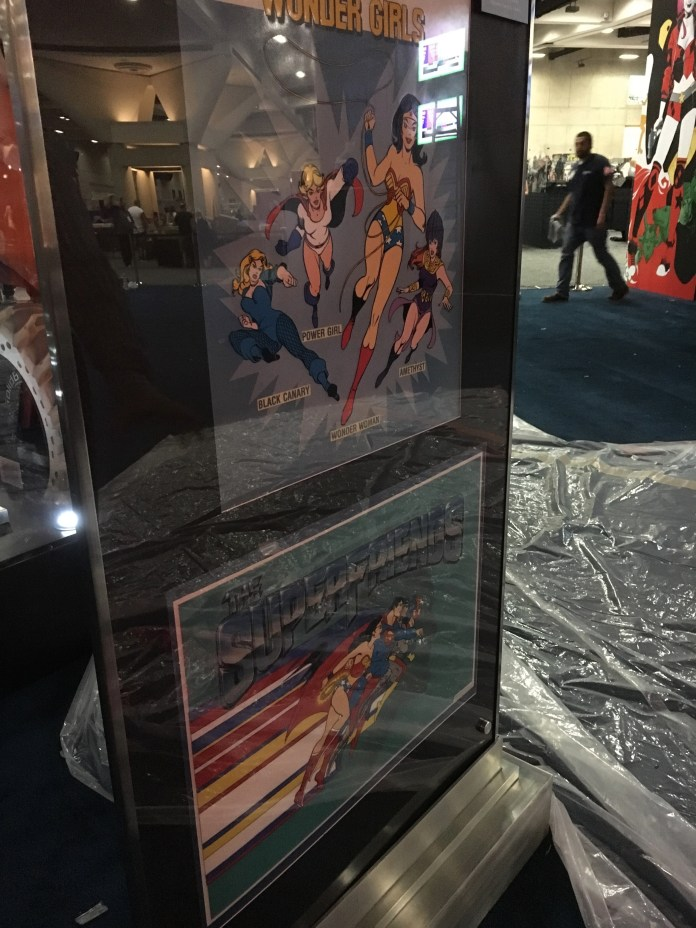 SDCC2016-d01preview-46.JPG