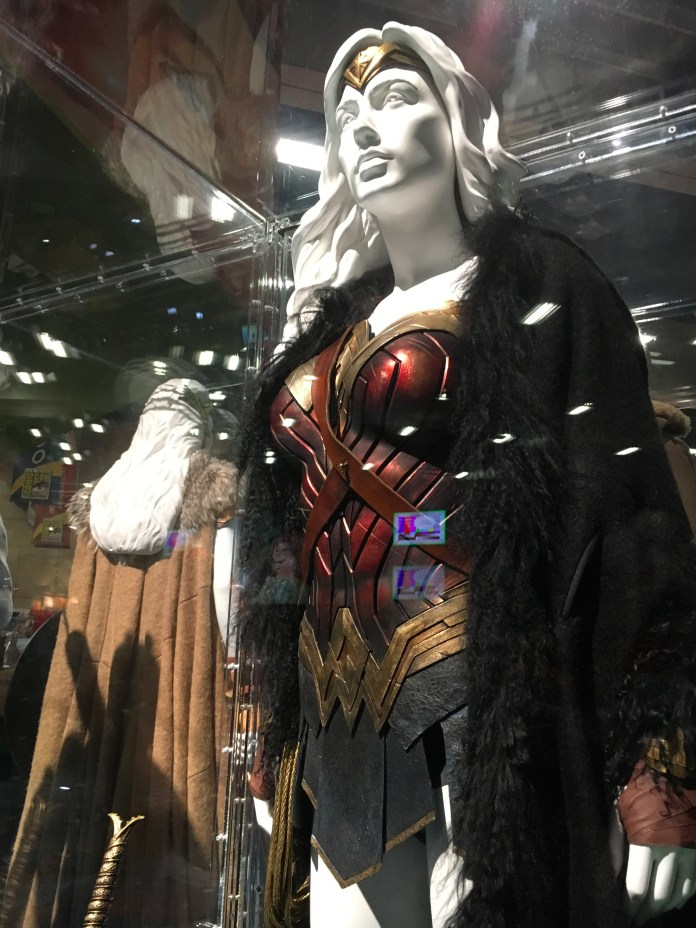 SDCC2016-d01preview-51.JPG
