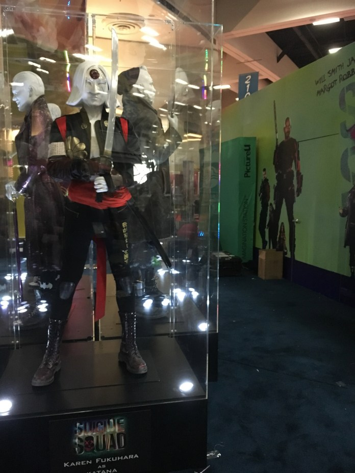 SDCC2016-d01preview-63.JPG