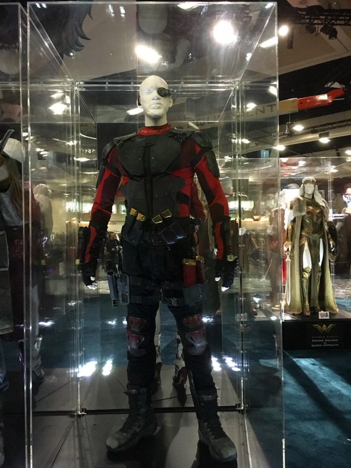 SDCC2016-d01preview-66.JPG
