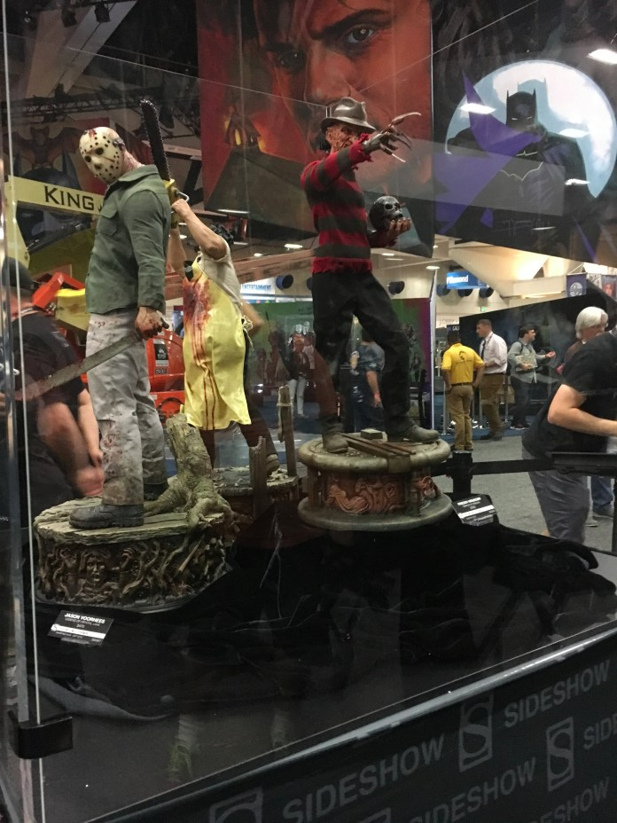 SDCC2016-d01preview-68.JPG