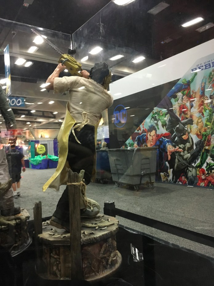 SDCC2016-d01preview-71.JPG
