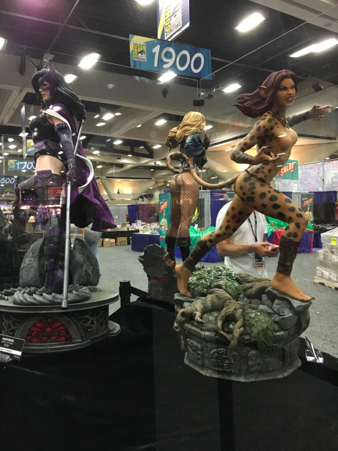 SDCC2016-d01preview-74.JPG