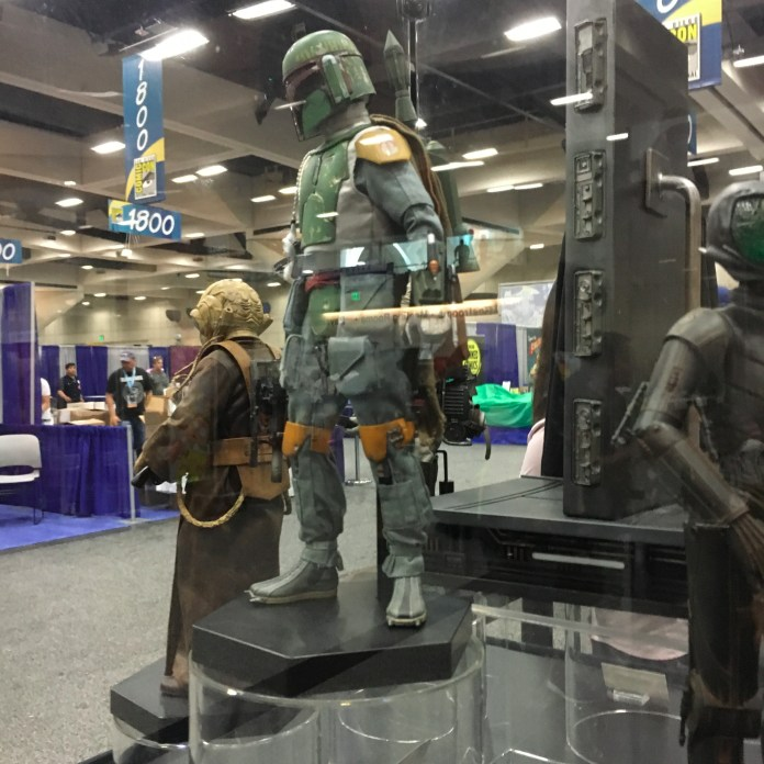 SDCC2016-d01preview-79.JPG