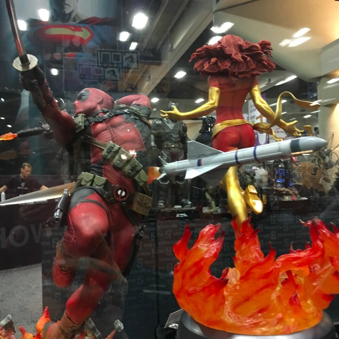 SDCC2016-d01preview-83.JPG