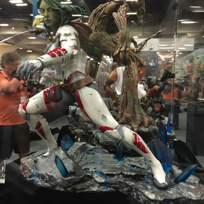 SDCC2016-d01preview-85.JPG