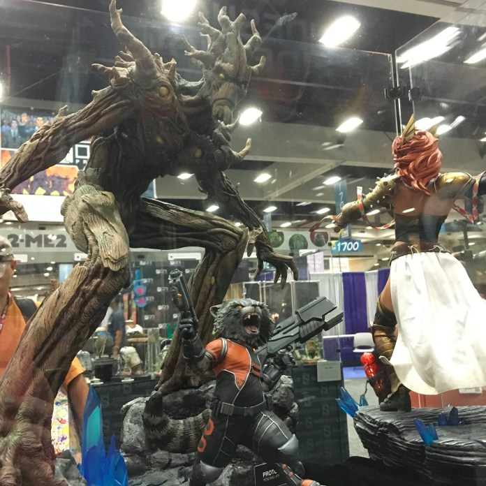 SDCC2016-d01preview-86.JPG