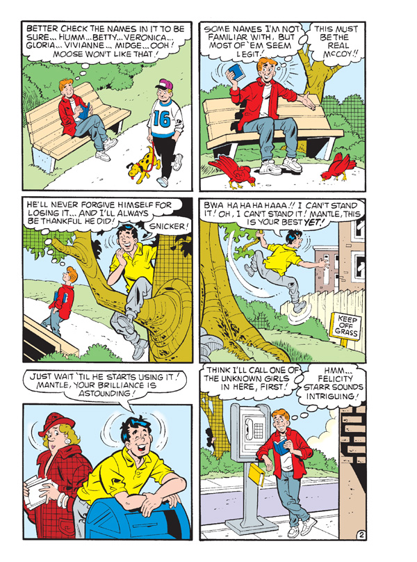 WorldOfArchieComicsDoubleDigest_61-9