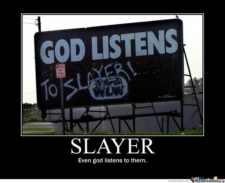 god-likes-slayer_o_948398