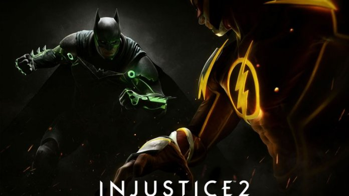 injustice_2_announce_art-h_2016