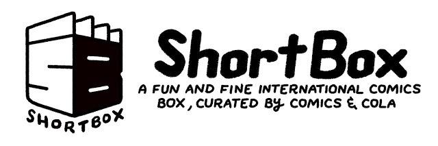 shortboxlogo2-a4447.jpg