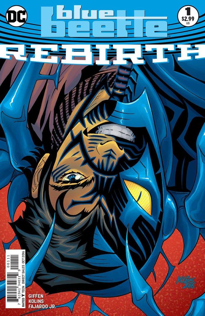 Blue-Beetle-Rebirth-1-1
