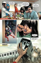 Champions_1_Preview_1