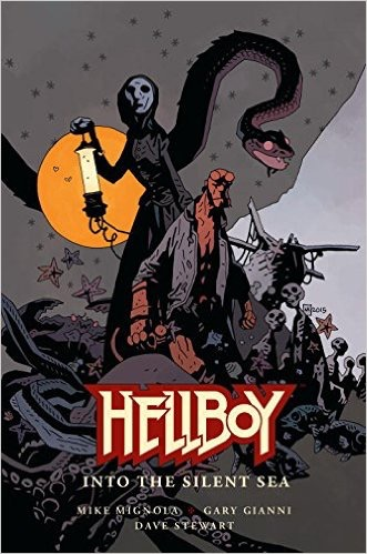 Hellboy_Silent_Sea_Cover.jpg