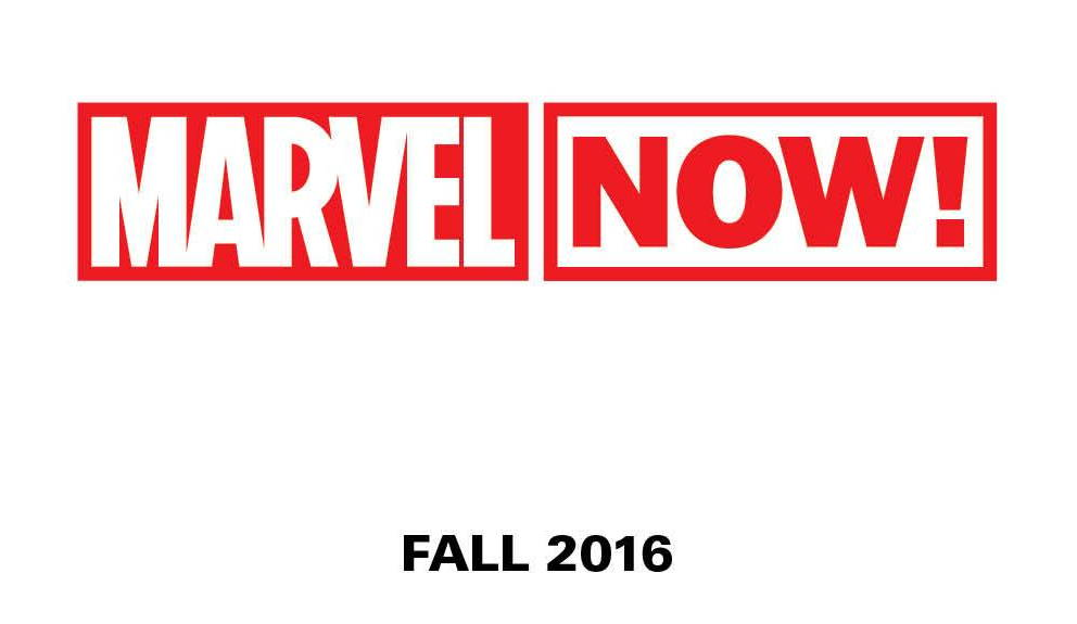 Marvel Now Logo (needs to be trimmed)