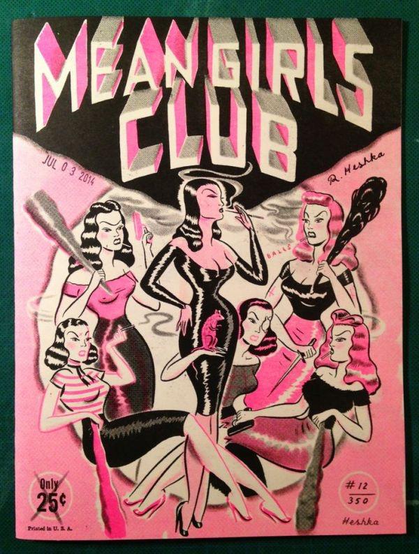 MeanGirlsClub.jpg