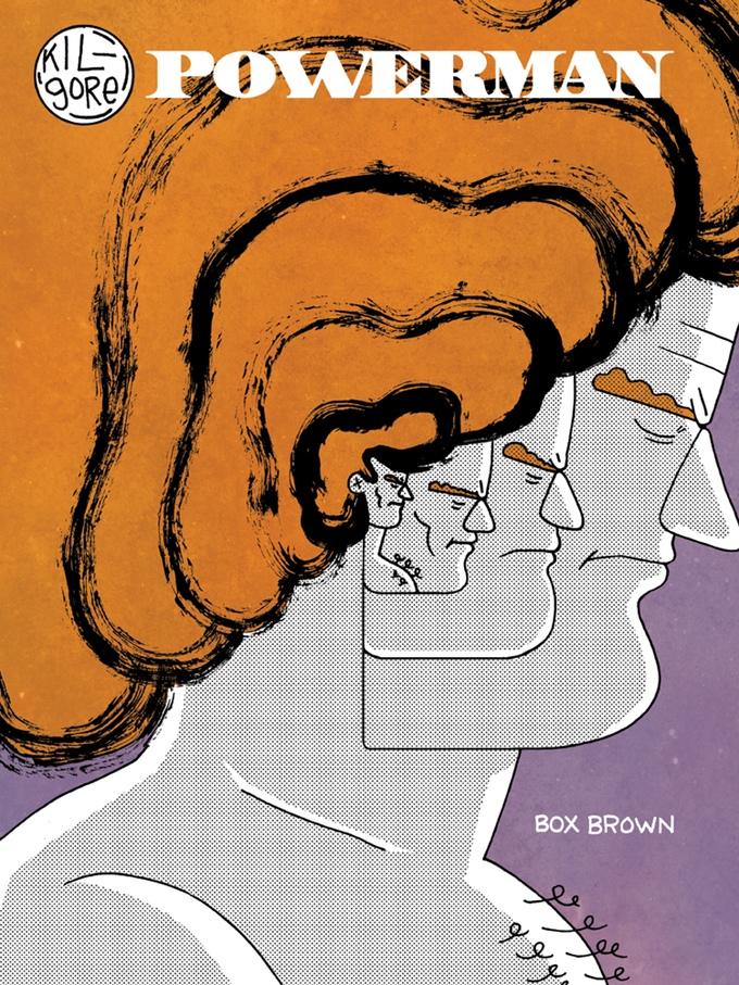 boxbrown