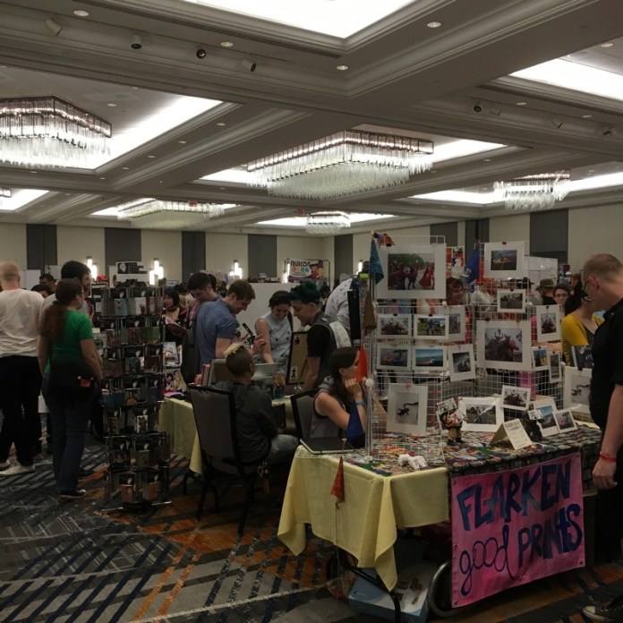 flamecon2016_03.jpg