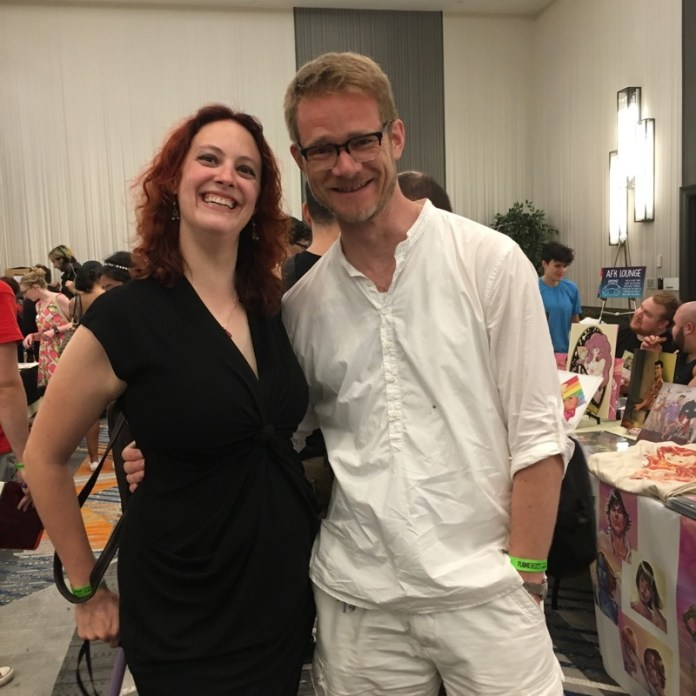 flamecon2016_07.jpg